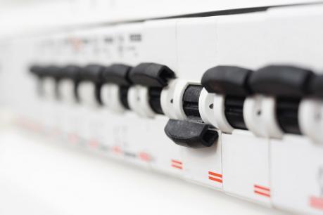 Installation électrique Lille