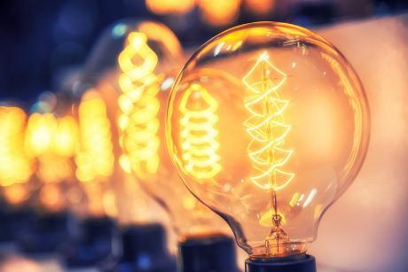 Entreprise électricité Lille